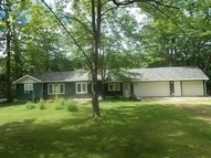 4361 State Highway 80 Pittsville WI, 54466
