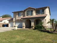 1221 Turquoise St Calexico CA, 92231