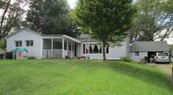 3670 State Route 314 Mount Gilead OH, 43338