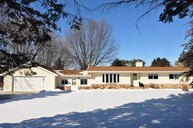 W7784 Hillview Rd Hortonville WI, 54944