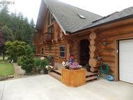 36301 Se Log Lebarre Rd Estacada OR, 97023