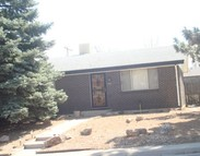 920 W 103rd Ave Northglenn CO, 80260