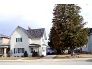 425 Washington St Algoma WI, 54201