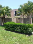 607 6th Court Palm Beach Gardens FL, 33410