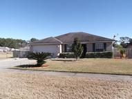 86697 Worthington Dr Yulee FL, 32097