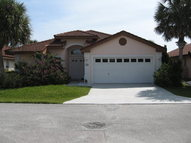 16 San Rafael Court Palm Coast FL, 32137