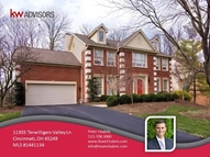 11303 Terwilligers Valley Lane Symmes Township OH, 45249
