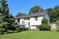 796 River Road Braeside ON, K0A 1G0