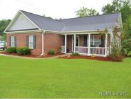 300 Derby Park Ave New Bern NC, 28562