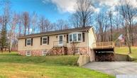 367 Woods Court Ancramdale NY, 12503