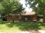 1401 Smith County Road 132 Raleigh MS, 39153