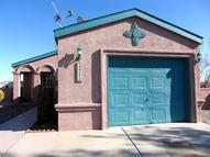 2333 High Desert Circle Ne Rio Rancho NM, 87144