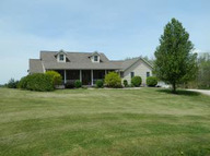 401 Maple Grove Drive Heltonville IN, 47436