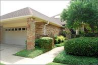 5028 Village Circle Dallas TX, 75248