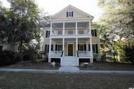 35 Park Sq N Coosaw Point Beaufort SC, 29907