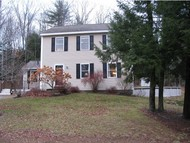 162 Jefferson Dr Hillsborough NH, 03244