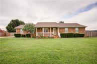 30894 Smith Ave Ardmore TN, 38449