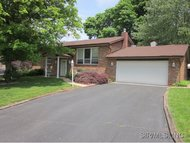 3 Country Lane Freeburg IL, 62243