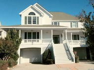 35 Ballast Point Drive Manteo NC, 27954