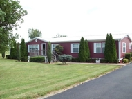 2301 State Route 1181 Bardwell KY, 42023