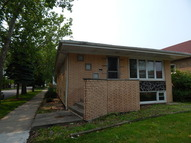 3901 West 64th Place Chicago IL, 60629