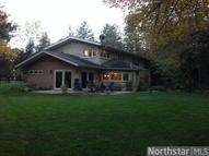 4190 Pine Point Road Sartell MN, 56377