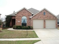6018 Holly Crest Ln Sachse TX, 75048