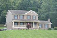 23 Saw Mill Ln Butler KY, 41006