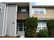 105 Jimal Drive Unit: 105 Middletown NY, 10940