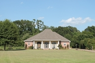 497 Pinks Lane Mansura LA, 71350