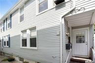 214 D Beach 117th St Rockaway Park NY, 11694