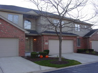 9403 Dundee Place 9403 Tinley Park IL, 60487
