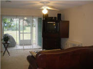 4276 Calinda Lane Apt 119 Niceville FL, 32578
