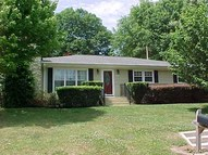 303 Grigsby Ave Easley SC, 29640