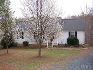 111 Brandi Court Lynchburg VA, 24504