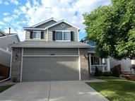 1268 Mulberry Lane Highlands Ranch CO, 80129