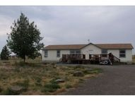 93198 Pike Ln Lakeview OR, 97630