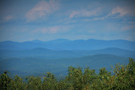 154 Bear Cub Ridge Big Canoe GA, 30143