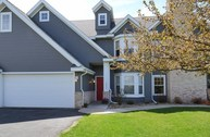 3266 Stonecreek Dr 8 Madison WI, 53719