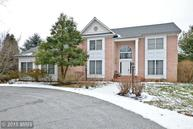 14214 Robcaste Road Phoenix MD, 21131