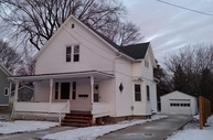 913 S Roosevelt Green Bay WI, 54301