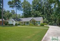 14707 Coffee Bluff Road Savannah GA, 31419