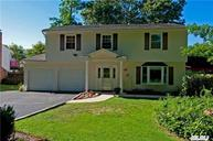 42 S Parkway Dr Commack NY, 11725