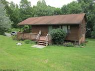1116 Sand Run Road Philippi WV, 26416