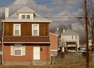 1021 Orange Ave Nw Roanoke VA, 24016