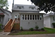 1021 Marengo Avenue Forest Park IL, 60130