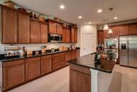 3191 Treeside Green Cove Springs FL, 32043