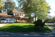 2214 Green Arbour Court Waldorf MD, 20602