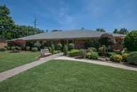 7208 E 78th Street Tulsa OK, 74133