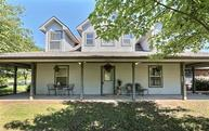 409 Wolf Run Court Lavon TX, 75166